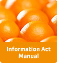 Information Act